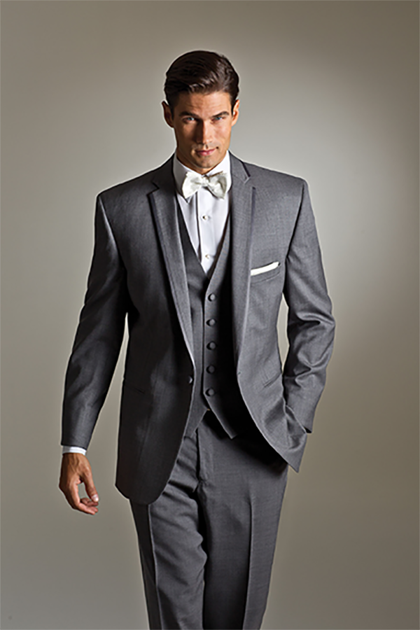 Sully\'s Tuxedos & Formal Wear Lowell, Massachusetts - Buy or rent a ...